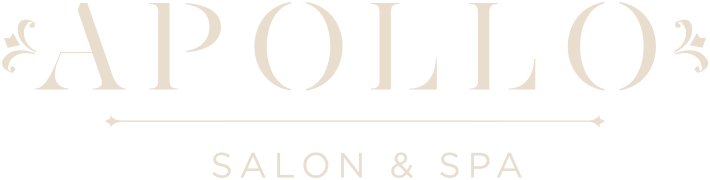 Apollo Salon & Spa